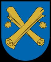 Genealogijos akademija