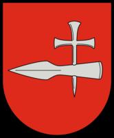 Heraldikos akademija